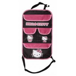 ORGANIZADOR ASIENTO HELLO KITTY