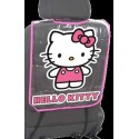 PROTECTOR ASIENTO HELLO KITTY