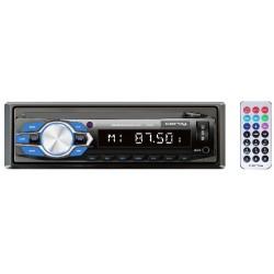 auto radio RT-470