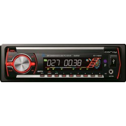 Auto-radio rt 740 bt corvy