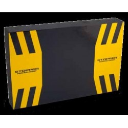 PROTECTOR PARED 295X192 MM STOPPERS