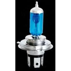 SET 2 LAMPARAS H4/60/55W HID/XENON
