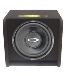 Caja bass Reflex 12 V-2500 PRO