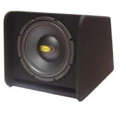 """Caja bass Reflex 12"""" V-1200 T"""